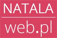 NatalaWeb